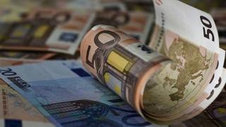 Στα σκαριά νέα ρύθμιση 120 δόσεων για οφειλές έως 10.000 ευρώ