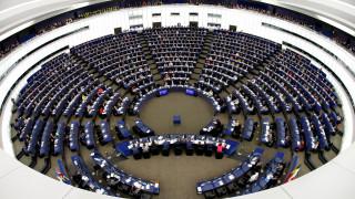 Προϋπολογισμός ΕΕ 2019: Ανάπτυξη, ασφάλεια και αντιμετώπιση του μεταναστευτικού