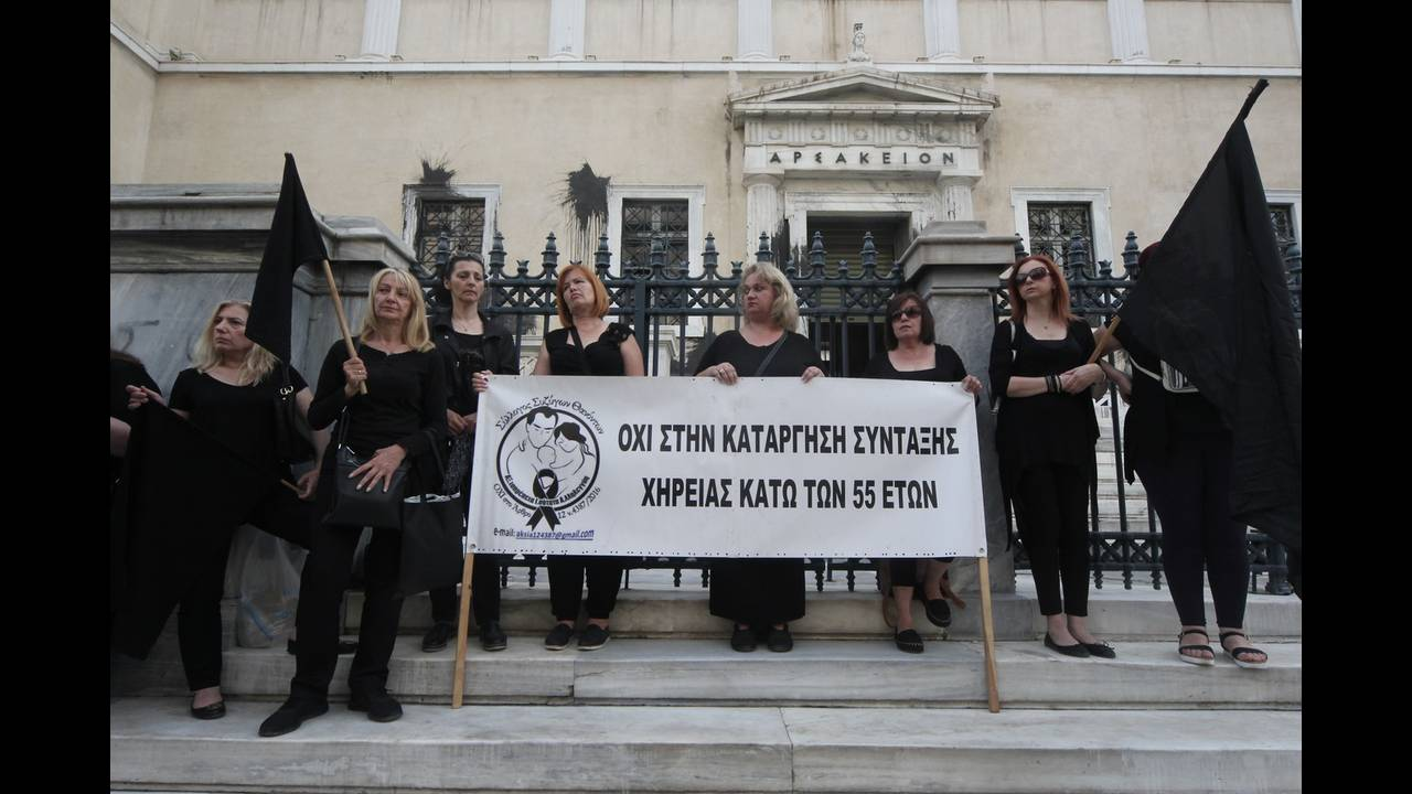 https://cdn.cnngreece.gr/media/news/2018/10/25/152030/photos/snapshot/4466364.jpg