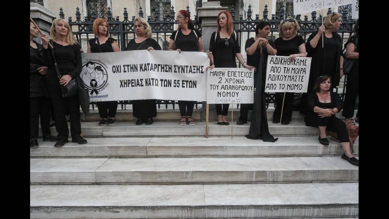 https://cdn.cnngreece.gr/media/news/2018/10/25/152030/photos/snapshot/4466378.jpg