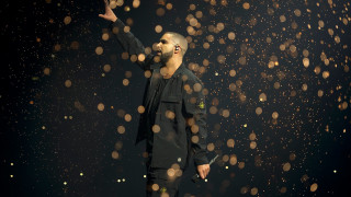 Drake εναντίον Beatles σημειώσατε ένα: ο ράπερ των δισεκατομμυρίων έκανε ρεκόρ