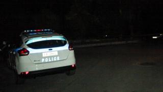 Ένοπλοι εισέβαλαν σε ξενοδοχείο στην Εθνική Οδό Αθηνών – Λαμίας