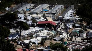 Ποτάμι: Χιλιάδες απευθείας συμβάσεις, εκατομμύρια ευρώ σε λίγους και νέα ερωτήματα για το προσφυγικό