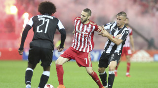 Europa League: Βάσεις πρόκρισης για ΠΑΟΚ και Ολυμπιακό
