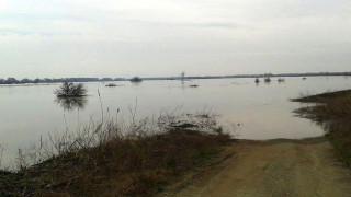 Έρευνες για τον εντοπισμό γυναίκας και των δύο ανήλικων παιδιών της στον ποταμό Έβρο