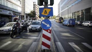 Δίπλωμα οδήγησης: Τι ισχύει με το «χαράτσι» των 108 ευρώ