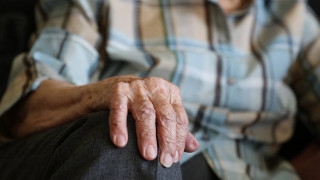 Αναδρομικά συνταξιούχων: Πώς μπορείτε να κάνετε την αίτηση