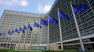 «Αυξημένος κίνδυνος χειραγώγησης»: Η Ευρώπη θωρακίζεται ενόψει των ευρωεκλογών