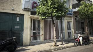 Αποκλειστικό: Τι κατέθεσε ένας από τους Πακιστανούς για τoν ξυλοδαρμό του αστυνομικού στη Νίκαια