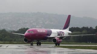 Βουκουρέστι: Αναγκαστική προσγείωση αεροσκάφους μετά από απειλή για βόμβα