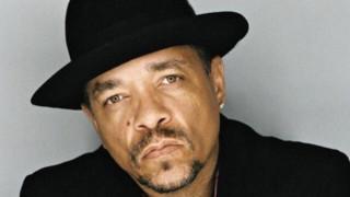 Συνελήφθη στη Νέα Υόρκη ο ράπερ Ice-T
