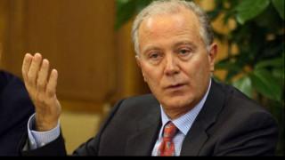 Προβόπουλος: Κίνδυνος για νέα ανακεφαλαιοποίηση των τραπεζών