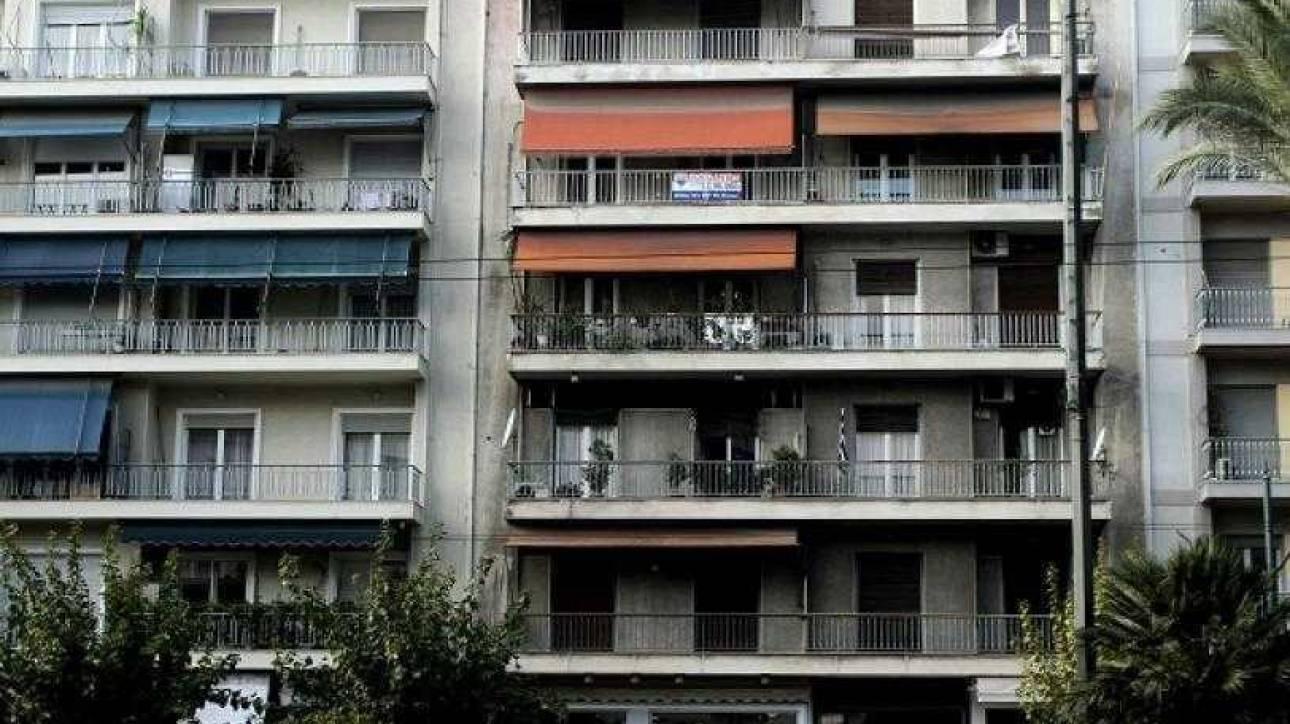 Στις 6 Δεκεμβρίου η πρώτη δίκη στην Ελλάδα για μισθώσεις Airbnb