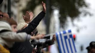 Θεσσαλονίκη: Εκδηλώσεις για τον τριπλό εορτασμό παρουσία Παυλόπουλου