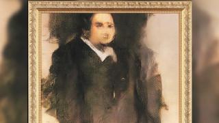 «Πορτρέτο του Έντμοντ Μπέλαμι»: Ο πρώτος πίνακας που δημιουργήθηκε από πρόγραμμα τεχνητής νοημοσύνης