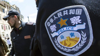 Κίνα: Γυναίκα μαχαίρωσε 14 παιδιά σε νηπιαγωγείο