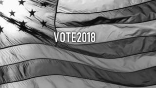 Ψηφίστε! Ο Ντάρεν Αρονόφσκι θέλει τους νέους να αποφασίσουν για το μέλλον τους