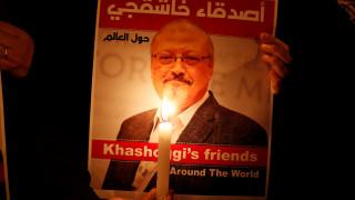 Ερντογάν: Γνωρίζουμε περισσότερα για την υπόθεση Κασόγκι από όσα έγιναν γνωστά