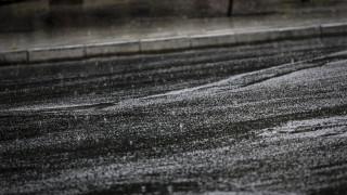 Καιρός: Πού θα σημειωθούν βροχές το Σάββατο