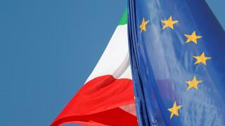 Ο Ντι Μάιο υπερασπίζεται τον προϋπολογισμό - Ο Κουρτς δεν θέλει να γίνει «Ελλάδα η Ιταλία»