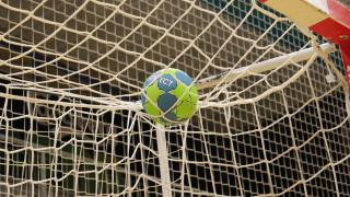 Κοζάνη: Αυξημένα μέτρα ασφαλείας ενόψει αγώνα χάντμπολ μεταξύ Ελλάδας-πΓΔΜ