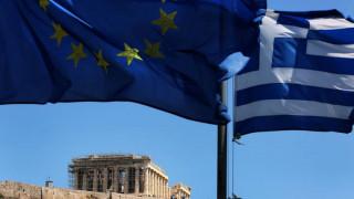 Σε έκτακτο Eurogroup η απόφαση για τις συντάξεις