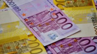 ΟΠΕΚΕΠΕ: Ολοκληρώθηκε το 70% της πληρωμής της βασικής ενίσχυσης