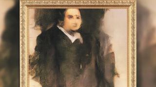 Εντμόντ Μπελαμί: Η καλλιτεχνική πλευρά της τεχνητής νοημοσύνης
