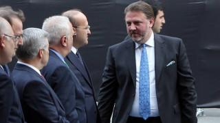Γιγίτ Μπουλούτ: Η Ελλάδα θα καταστραφεί μέσα σε 3 - 4 ώρες, αν κάνει πόλεμο εναντίον της Τουρκίας