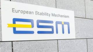 ESM: Σε καλύτερη θέση η Ελλάδα σε σχέση με οκτώ χρόνια πριν