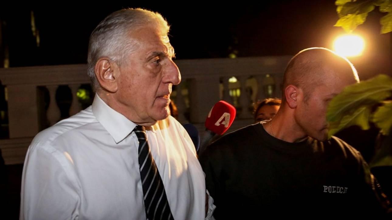 Έρευνες της Τράπεζας Κύπρου οδήγησαν στον Γιάννο Παπαντωνίου