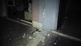 Σεισμός Ζάκυνθος: Γιατί είχαμε λίγες ζημιές από τη δόνηση των 6,4 Ρίχτερ