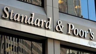 Ο οίκος Standard & Poor's υποβάθμισε τις προοπτικές της Ιταλίας