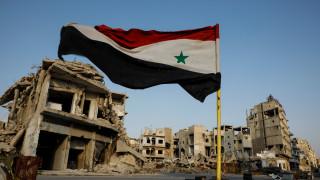 Σύνοδος Κορυφής Τουρκίας-Ρωσίας-Γαλλίας-Γερμανίας για πολιτική λύση στη Συρία