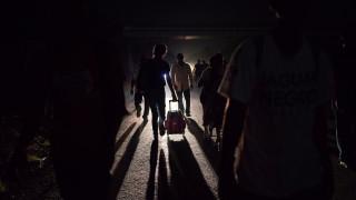 Μεξικό: Σχέδιο αρωγής για το καραβάνι μεταναστών