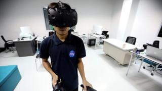Οι δέκα κορυφαίες τεχνολογίες αιχμής που ξεχώρισαν το 2018