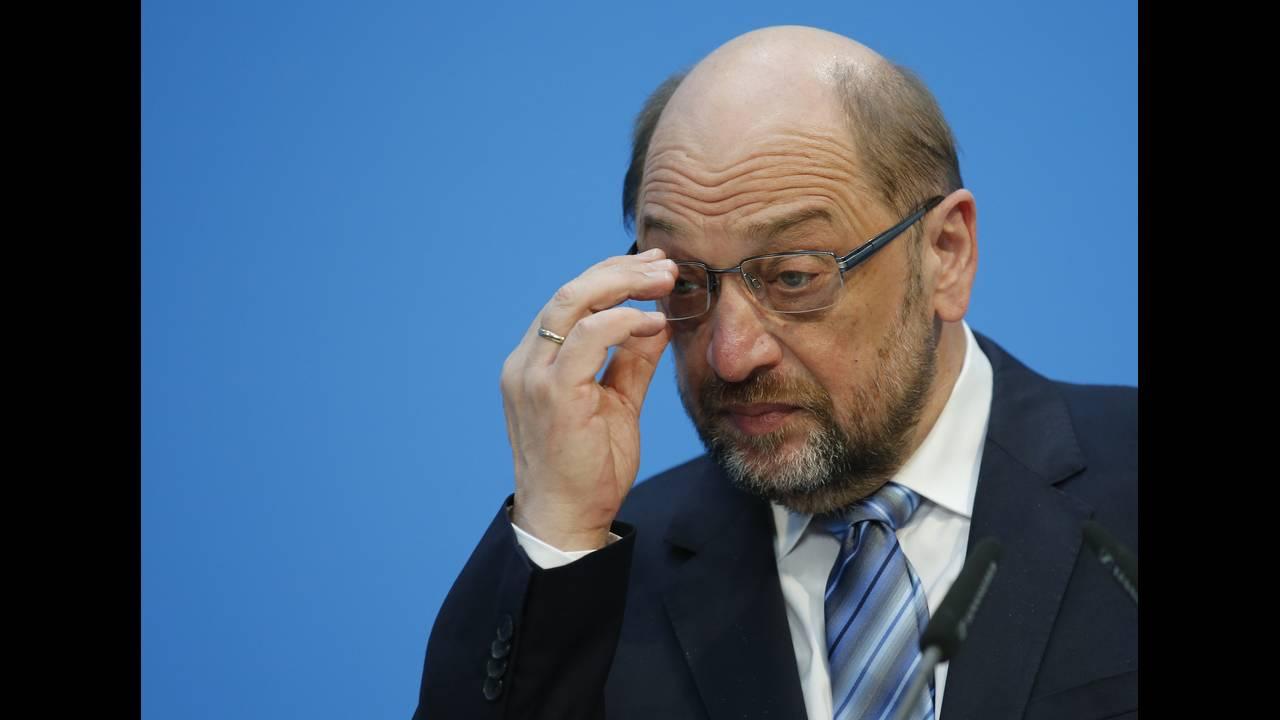 https://cdn.cnngreece.gr/media/news/2018/10/27/152328/photos/snapshot/2018-02-07T135922Z_1030504165_UP1EE2712UYK1_RTRMADP_3_GERMANY-POLITICS-STATEMENTS.JPG