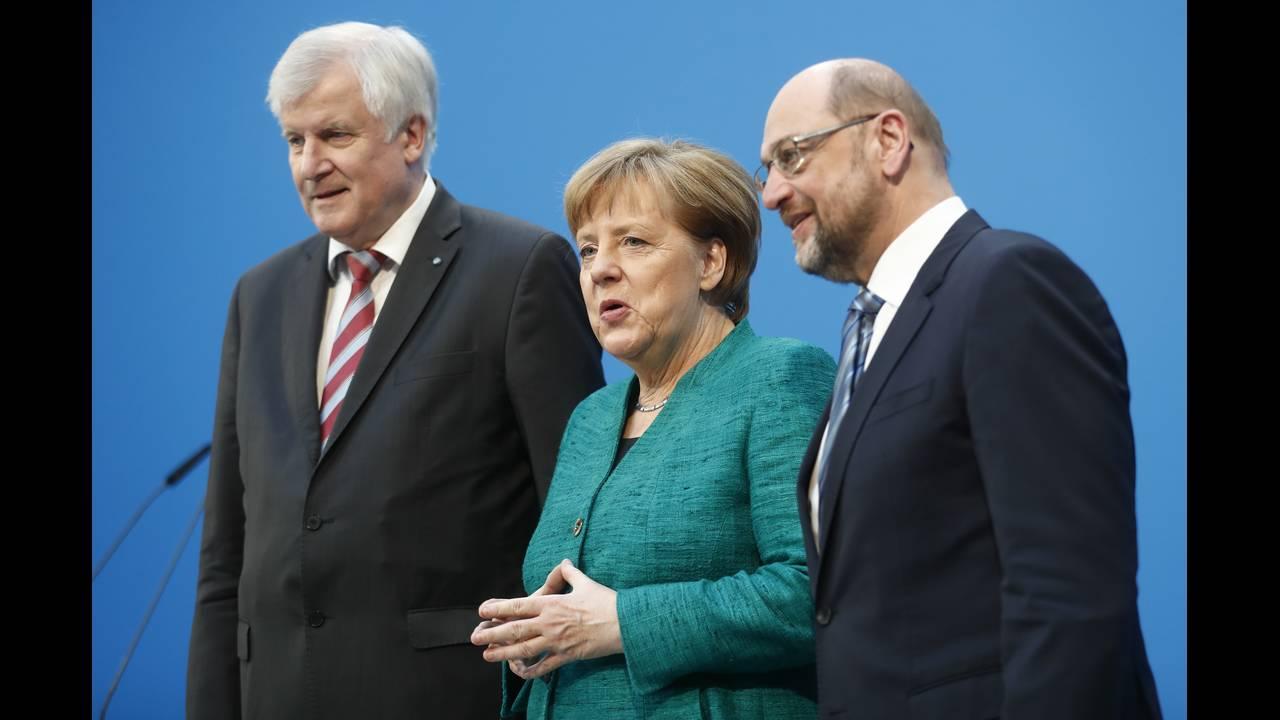 https://cdn.cnngreece.gr/media/news/2018/10/27/152328/photos/snapshot/2018-02-07T142309Z_2143771803_UP1EE2713YLKR_RTRMADP_3_GERMANY-POLITICS-STATEMENTS.JPG