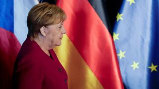 Γερμανία: Η ώρα της κρίσης για Μέρκελ και Μεγάλο Συνασπισμό