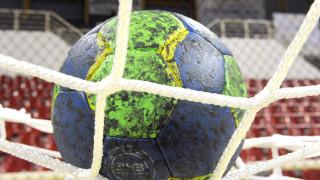 Κοζάνη: Με προσκλήσεις ο αγώνας χάντμπολ Ελλάδα-πΓΔΜ