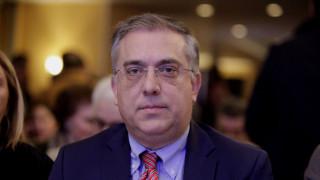 Θεοδωρικάκος: Οι εκλογές δεν θα είναι περίπατος για τη ΝΔ