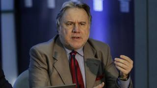 Κατρούγκαλος: Η επέκταση της αιγιαλίτιδας ζώνης αποτελεί νόμιμο δικαίωμα