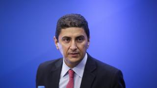 Αυγενάκης: Σχέδιο αποστασίας από το Μαξίμου – Καταρρέει η πολιτική συμμορία