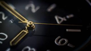 Αλλαγή ώρας: «Πρεμιέρα» χειμερινής ώρας - Αλλά για πόσο ακόμα;