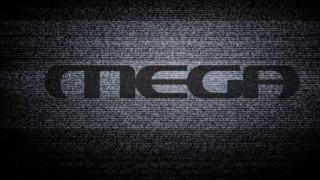 Mega: Τα σίριαλ που αγαπήθηκαν