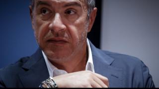 Θεοδωράκης: Να έχουμε στο νου μας πρώτα την πατρίδα και μετά τα κόμματα