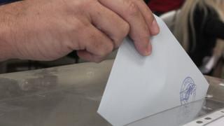 Στο επίκεντρο το εκλογικό δικαίωμα των Ελλήνων του εξωτερικού
