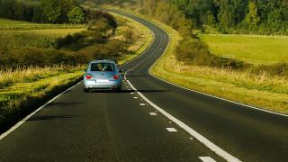 Δίπλωμα οδήγησης: Ποιοι πρέπει να πληρώσουν «χαράτσι»