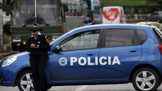Αργυρόκαστρο: Βορειοηπειρώτης άνοιξε πυρ κατά αστυνομικών