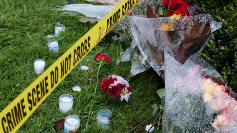 Μακελειό στο Πίτσμπεργκ: Η χειρότερη αντισημιτική επίθεση στην ιστορία των ΗΠΑ